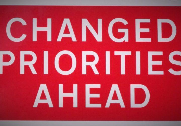 changed-priorities-ahead