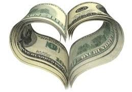 heart-of-money